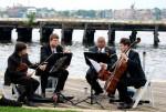 DC String Quartet